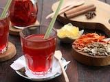 Wedang Secang, Minuman Kaya Manfaat yang Konon Digemari Raja Majapahit