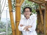 Di Tengah Pandemi, Perusahaan Jamu Indonesia Berhasil Raih Penghargaan Forbes