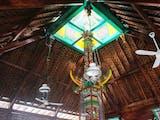 Masjid Tertua di Indonesia Ini Miliki Tradisi Unik!