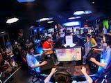 Gambar sampul Indonesia Juara di Ajang E-Sports Tingkat ASEAN