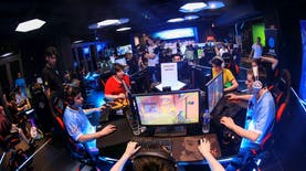 Indonesia Juara di Ajang E-Sports Tingkat ASEAN
