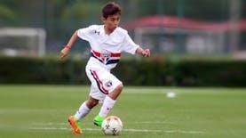 Pemain Muda Indonesia Meraih 2 Penghargaan Internasional dalam Sehari
