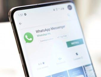 Selain Dark Mode, WhatsApp akan Luncurkan Fitur Payment di Indonesia. Seperti Apa?