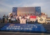 Selamat, Tim Garuda UNY Berjaya di International Student Car Competition!