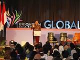 Gambar sampul Generasi Muda Indonesia Dari Berbagai Komponen Akan Berkumpul Dalam Suatu Wadah