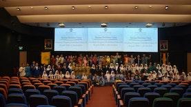 SMK YMIK, Jadi sekolah unggulan Se-Jabodetabek