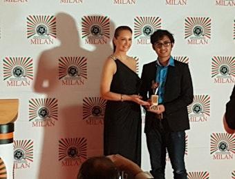 Sudah 2 Tahun Berlalu, Film Ini Masih Juga Sabet Award Internasional