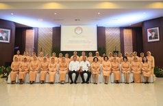 Lebih Dekat dengan BIN, Garda Terdepan Penjaga Stabilitas Politik