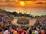 Gambar sampul Inilah 'Travel Bucket List' di Indonesia untuk Para Pemula (Part II)