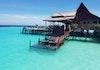 Rute Baru Dari Maskapai Wings Air Menuju Kepulauan di Kalimantan Timur