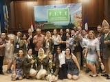 Gambar sampul Membanggakan! Mahasiswa STP Bali Juarai Lomba Video Essay FITE 2018