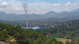 Perjanjian COP21 dengan Paris Harus Dipenuhi, Proyek Batubara Indonesia harus Dikendalikan