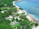 Gambar sampul Pengembangan Kampung Wisata Cikadu, Destinasi Baru di Tanjung Lesung