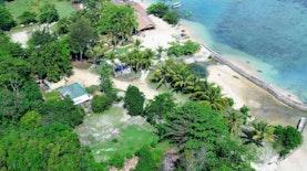 Pengembangan Kampung Wisata Cikadu, Destinasi Baru di Tanjung Lesung