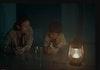Wewe Gombelnya Joko Anwar Akan Tayang Malam Ini di HBO