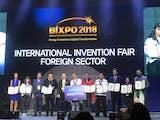 """Gambar sampul """"Listriku"""", Aplikasi Buatan Indonesia yang Menang Kontes Dunia"""