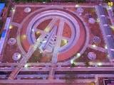 Gambar sampul Monumen Kapsul Waktu, Tentang Mimpi Anak Bangsa
