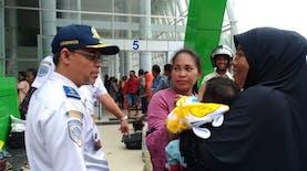 Profil PNS Inspiratif 2018: Cris Kuntadi, Mencegah Kecurangan dengan Si Kencur