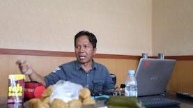 Profil PNS Inspiratif 2018: Hunggul Yudono, Pahlawan Cahaya di Pelosok Indonesia