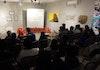 Wanderlust Indonesia - GoodTalk Offline Session Vol.1