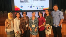 Dua Start-Up Muda Indonesia Berlaga di Tingkat Asia-Pasifik