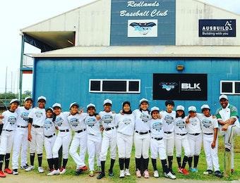 Bulan Ini, Mari Dukung Timnas Baseball Putri Indonesia U-15!