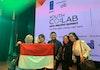 Start Up Muda asal Indonesia Mendapat Penghargaan di Kompetisi Tingkat Asia Pasifik