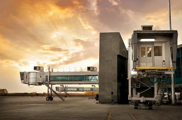 Bandara Kulon Progo Kini Sudah Miliki Layanan Bus Untuk Dari dan Ke