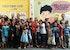 Tembokpedia: Sebuah Inisiatif Baru dari Indonesia Mengajar