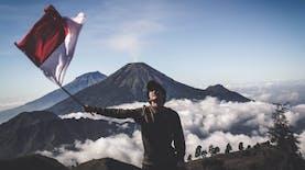 Menulis untuk Indonesia yang Lebih Baik