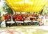AIESEC dan Komunitas Pemuda Surabaya Menyuarakan Bahaya Sampah Plastik di Masa Mendatang