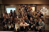 Diskusi Konstruktif Diaspora Muda Indonesia di CID 2019