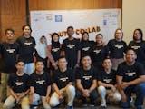 """Gambar sampul UNDP dan Citibank Adakan Inisiatif Kewirausahaan Muda, """"Youth Co:Lab"""" di Balikpapan."""