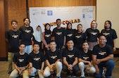 """UNDP dan Citibank Adakan Inisiatif Kewirausahaan Muda, """"Youth Co:Lab"""" di Balikpapan."""