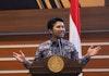 Ini Pesan Emil Untuk Tingkatkan Pariwisata Jawa Timur
