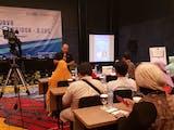 Gambar sampul BAKORWIL III Malang Adakan Workshop Produk Ramah Lingkungan di Sidoarjo