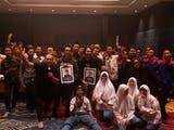 Gambar sampul Imbangi Perkembangan Media Informasi, BAKORWIL Malang Adakan Workshop Videografi