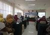 Tingkatkan Kualitas Asesor Kompetensi, UNDAR Kolaborasi Dengan NIT University India
