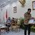 Penganugerahan Keterbukaan Informasi Publik Pelindo III Menuju BUMN Informatif