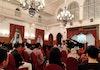 Bantu Penderita Kanker dengan Konser Amal Musik Klasik di Surabaya