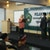 Dr. Amir Maliki Abitolkha Resmi Dilantik Jadi Rektor Undar Jombang
