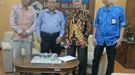 Universitas Darul 'Ulum Jombang Siap Gelar Wisuda