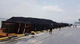 Pelindo III Operasikan Terminal Semen Indonesia Group