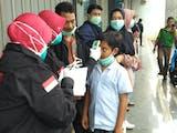 Gambar sampul Menilik Rapid Test di Korea Selatan, Perlukah Rapid Test COVID-19 dilakukan di Indonesia?