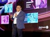 Gambar sampul Komitmen Alcatel-Lucent Enterprise Indonesia Soal Inovasi Layanan dan Keamanan Data Pelanggan