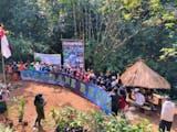 Gambar sampul Mereka Anak-Anak Muda Bogor yang Tak Lelah Menjaga Alam