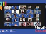 Memacu Semangat Wirausahawan Muda Melalui Youth Co: Lab Bootcamp 2020