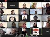 Lewat Penulisan Buku, PPI Dunia Cerahkan Pembangunan Berkelanjutan 2030 di Indonesia