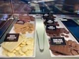 Gambar sampul Bali Bergiat, Hasilkan Produk Cokelat dari Kakao Jembrana