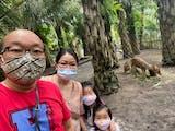 Gambar sampul Kesungguhan Bali Menerapkan Protokol Kesehatan